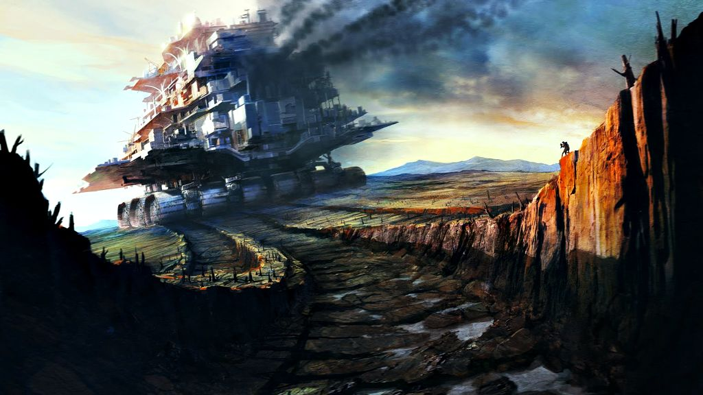 mortal-engines-outracoisa-artigo.jpg