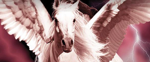 [Resenha] Pegasus e a batalha pelo Olimpo - Livro 2 da Kate O'Hearn   Leitor Cabuloso