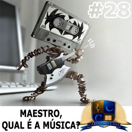 tag-cabulosocast028-editando