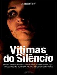 RESENHA   ENTREVISTA     V  TIMAS DO SIL  NCIO    DA JANETHE FONTES