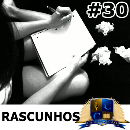 tag-cabulosocast030-editando