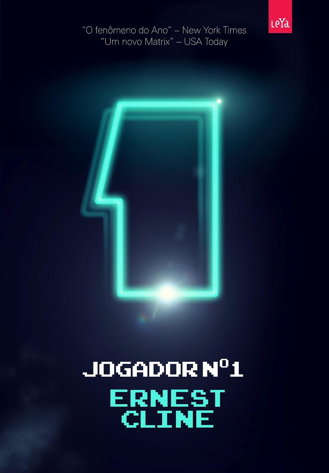 jogador-n11