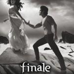 Capa_finale