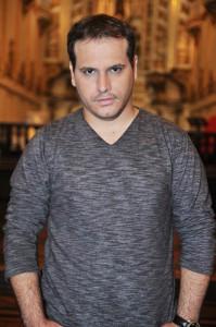Jorge Luiz Nogueira