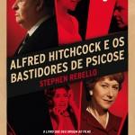 Hitchcock-capa-aprovada_WEB1