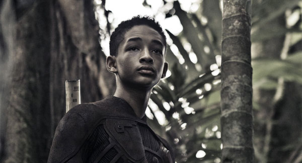 Jaden-Smith-in-After-Earth-2013-Movie-Image-1