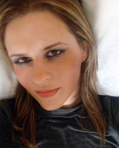 Leila Kruger