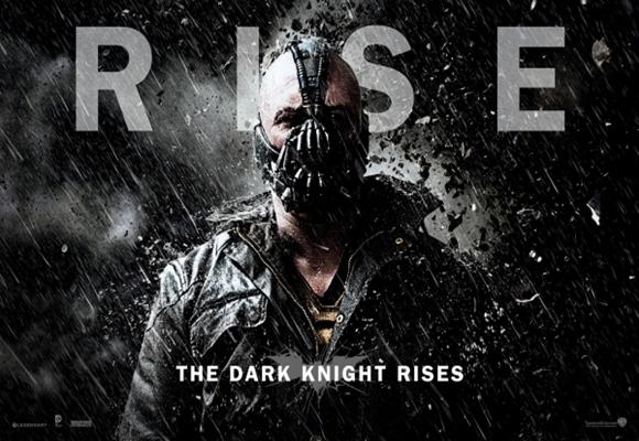 batman-the-dark-knight-rises-bane-600x375