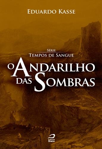 capa-ts1-andarilho1