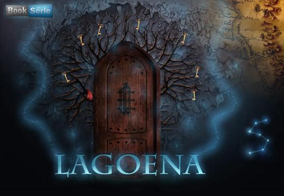 Lagoena