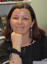 Georgette Silen