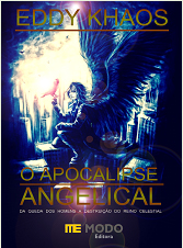 O Apocalipse Angelical