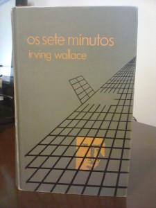 Os Sete Minutos