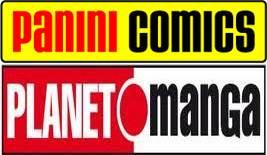 Panini_Comics_logo-vert