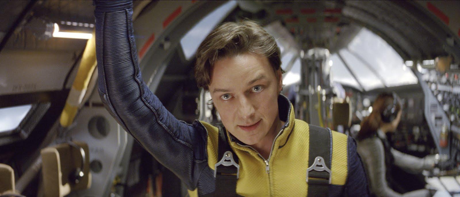 X-Men First Class-36