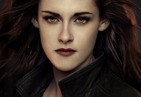 kristen-stewart-the-twilight-saga-breaking-dawn-wallpaper-1920x1200