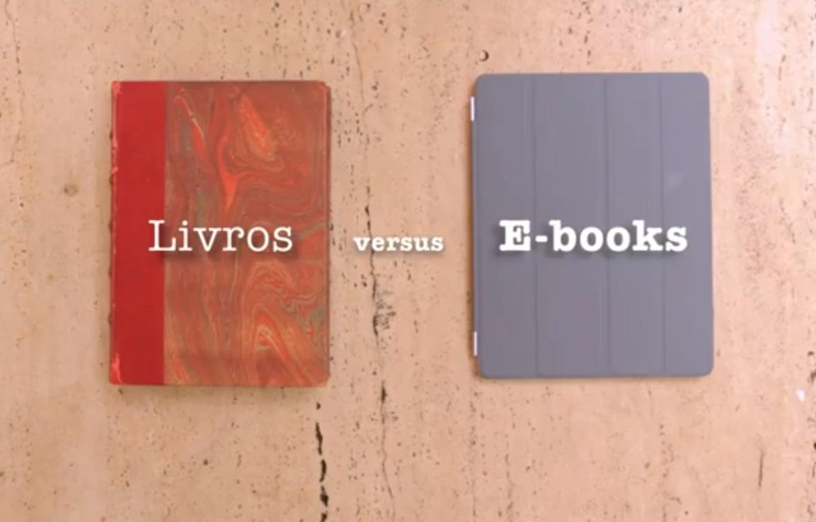 livrovsebooks