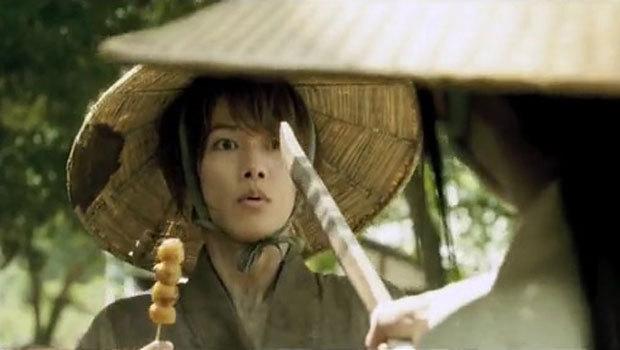 rurouni_kenshin_behind_the_scenes_header_image