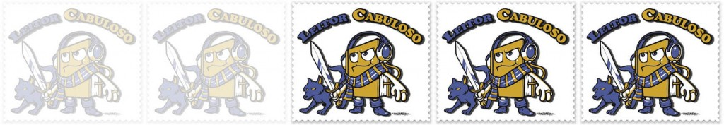 03-selos-cabulosos