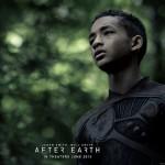 After-Earth-Jaden-Smith