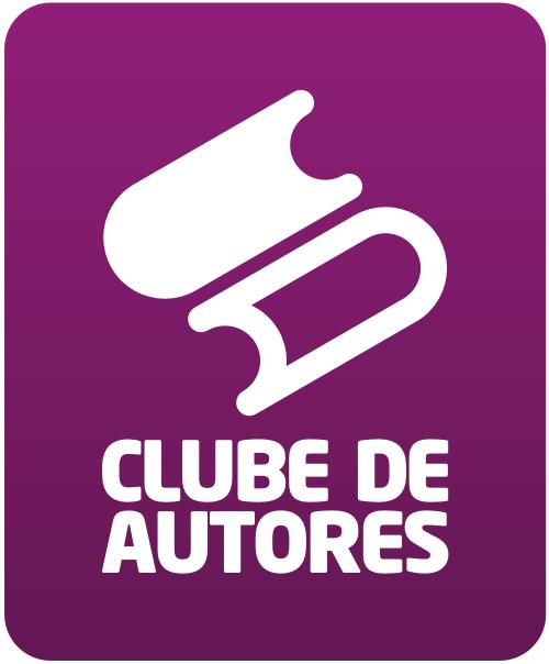 Clube-de-Autores-logotipo_vertical_alta1