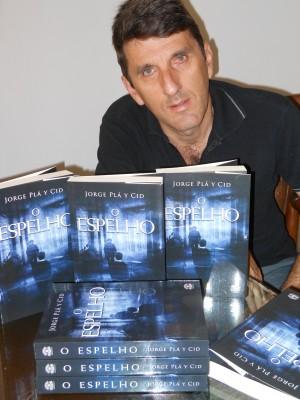 Jorge Plá Y Cid