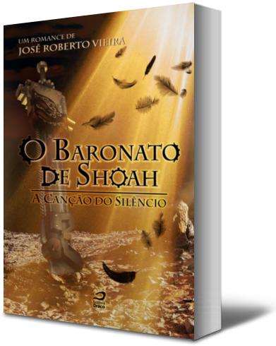 baronato de shoah