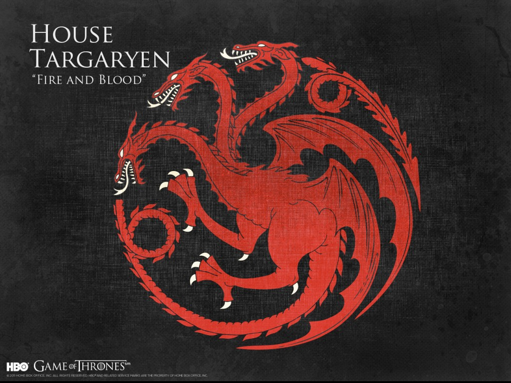 game-of-thrones-house-targaryen-02