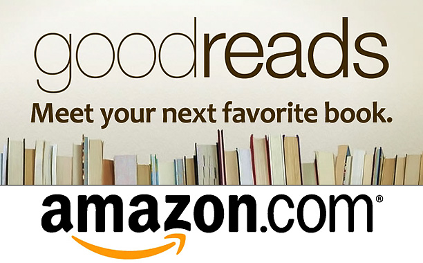 AMAZON-GOODREADS_612x380