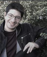 Gabriel Gaspar