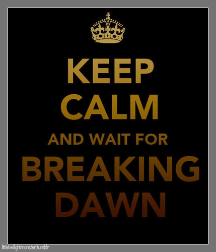 Keep-Calm-harry-potter-vs-twilight-24953736-429-500