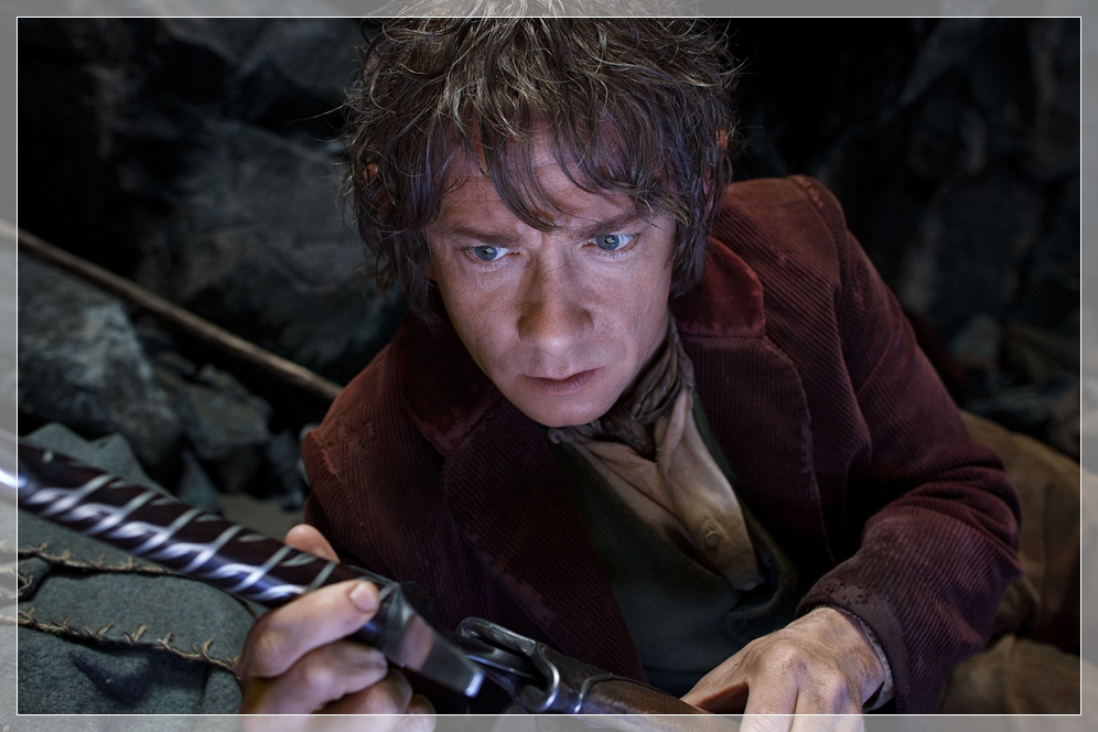 O-Hobbit2