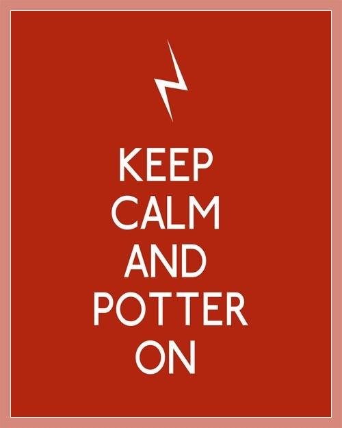 Os-melhores-Keep-Calm15