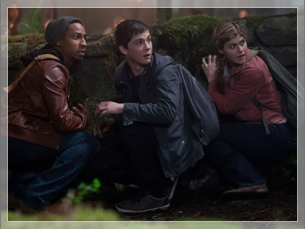 Percy-Jackson-e-o-Mar-de-Monstros-21Mar2013_02