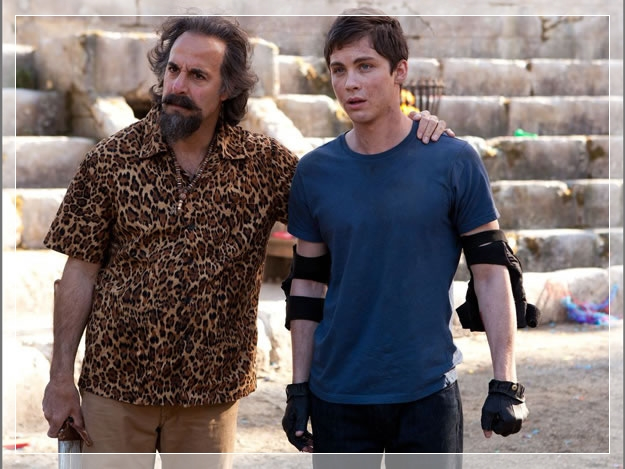 Percy-Jackson-e-o-Mar-de-Monstros-21Mar2013_03