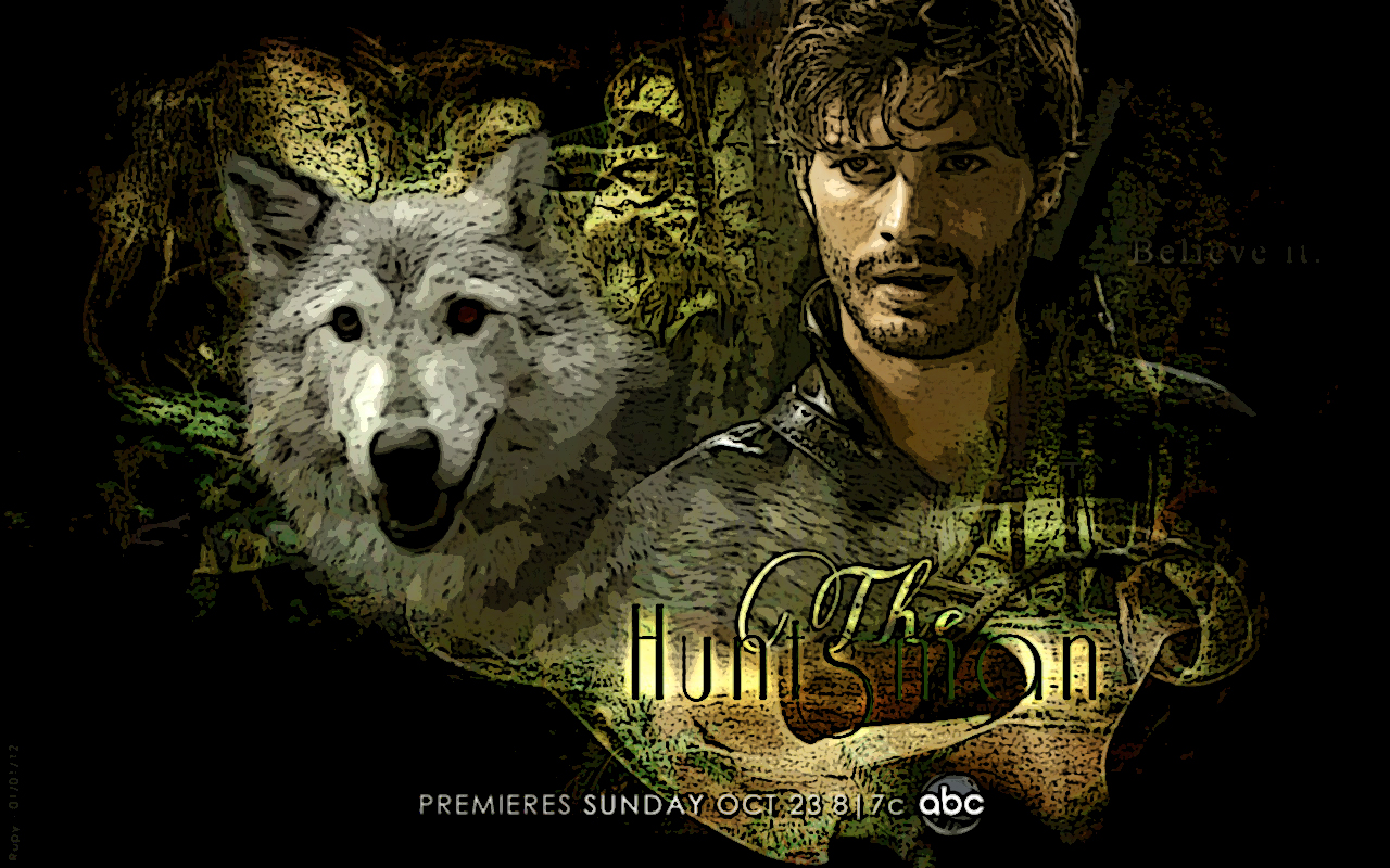 The-Huntsman-once-upon-a-time-31415656-1280-800 copy