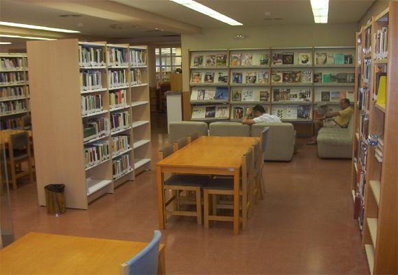 LIVROS: Escolas serão obrigadas a ter bibliotecas até 2020
