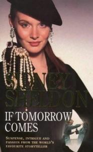 if-tomorrow-comes-sidney-sheldon