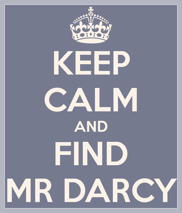 keep-calm-and-find-mr-darcy