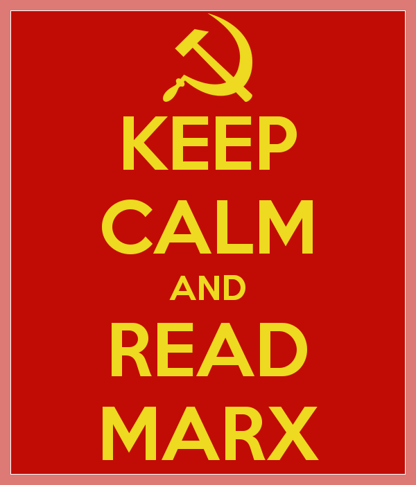 keep-calm-and-read-marx-4