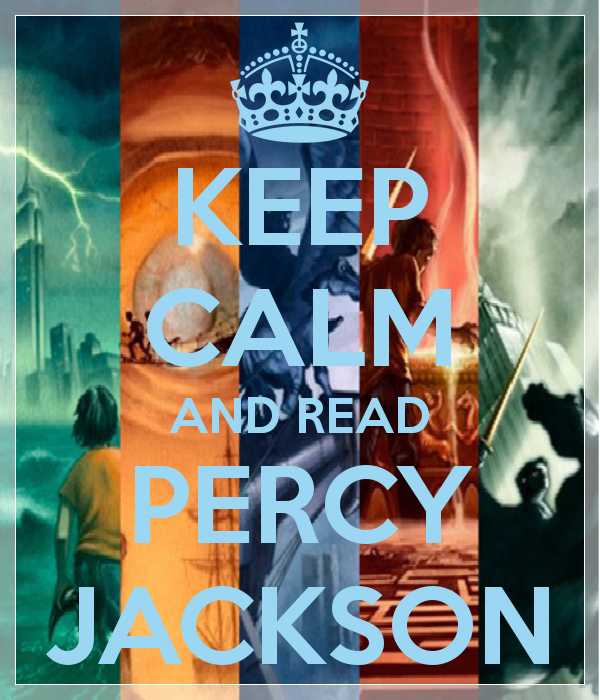 keep-calm-and-read-percy-jackson-29