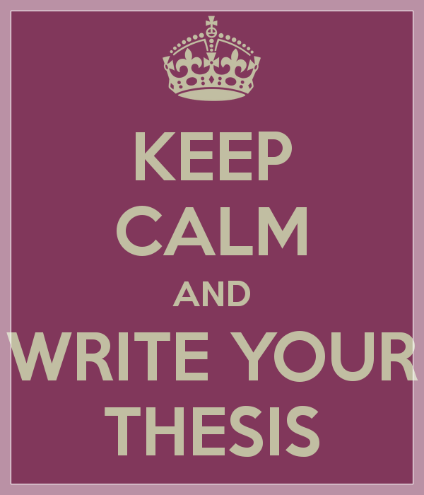 keep-calm-and-write-your-thesis-12