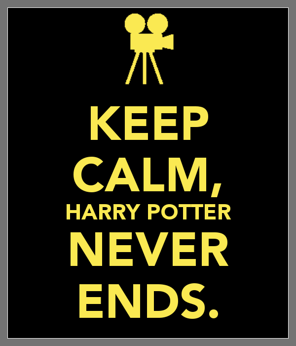 keep-calm-harry-potter-never-ends