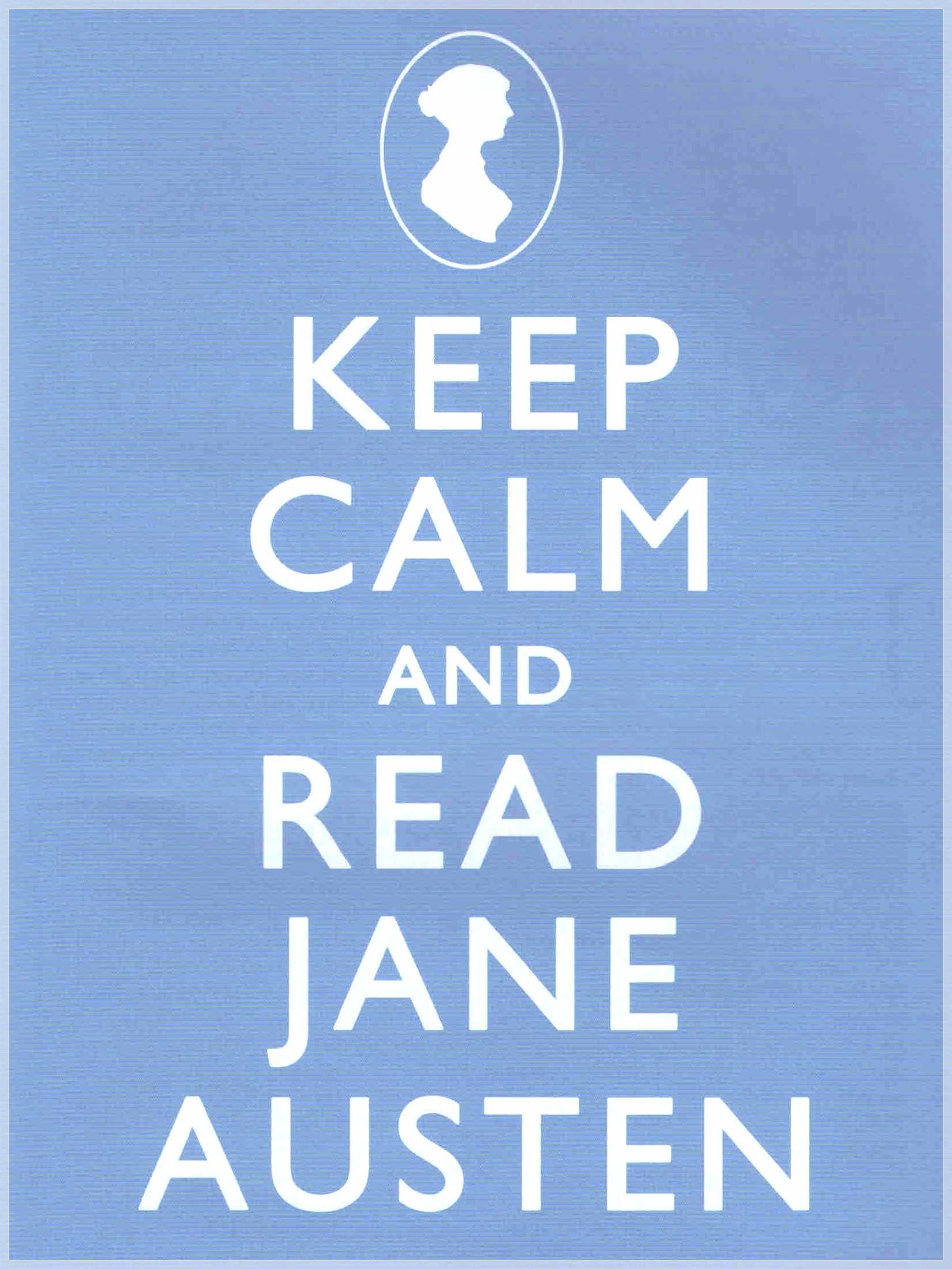 keep-calm-read-jane-austen