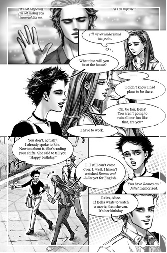 nem-moon-graphic-novel012