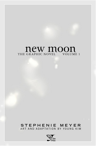 nem-moon-graphic-novel02