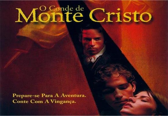 Cinema O Conde De Monte Cristo Infelizmente Vai Ganhar Remake