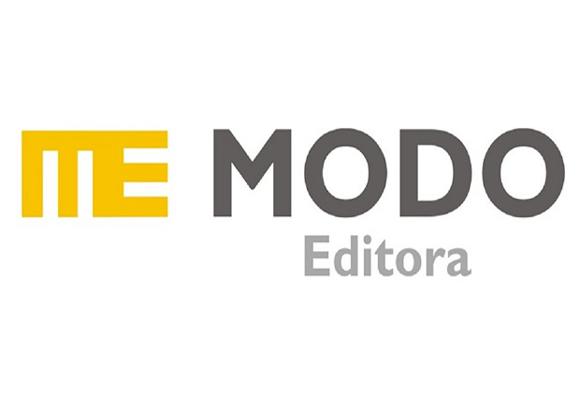 Modo Editora