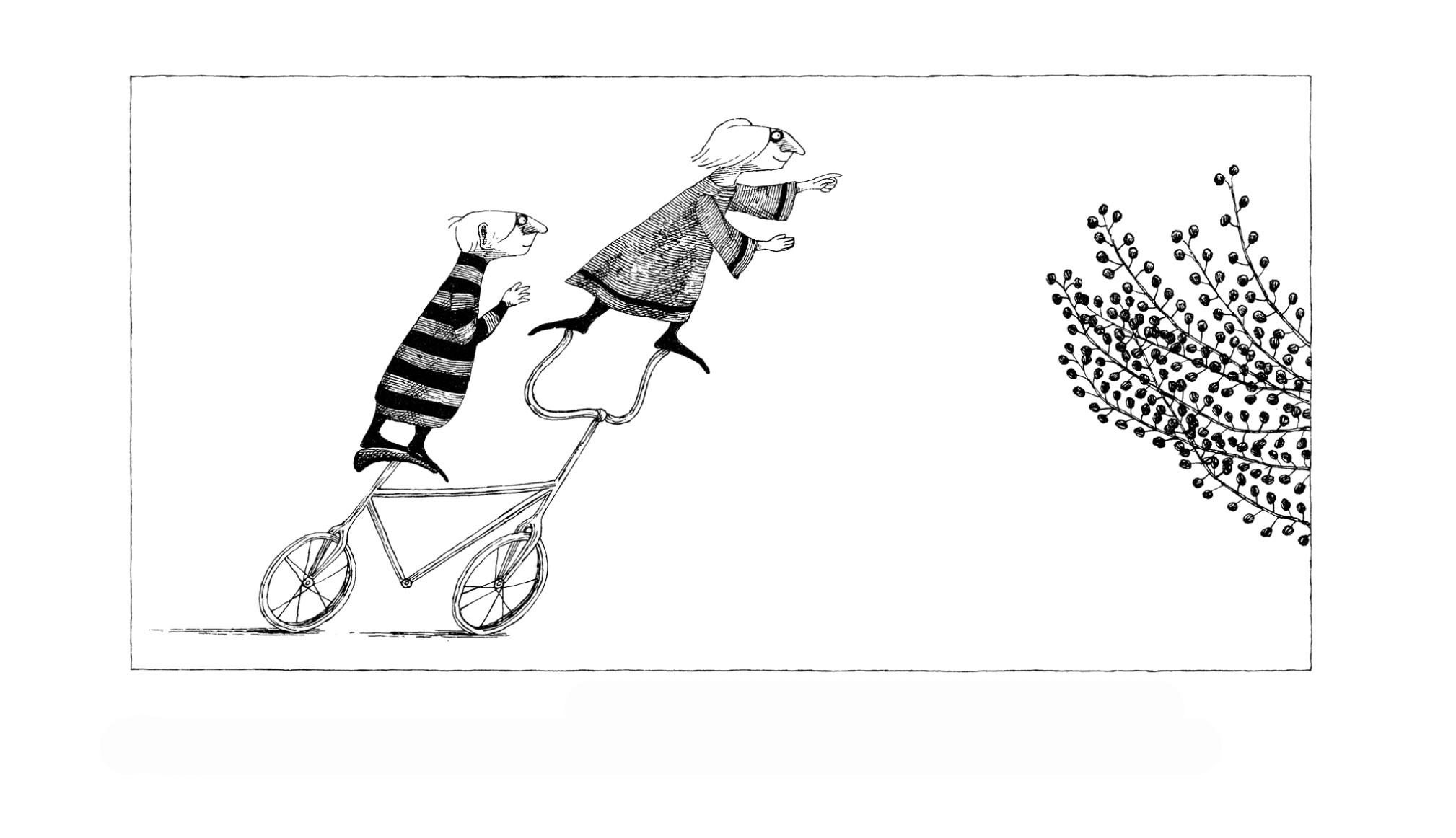 bicicleta-epipletica-02
