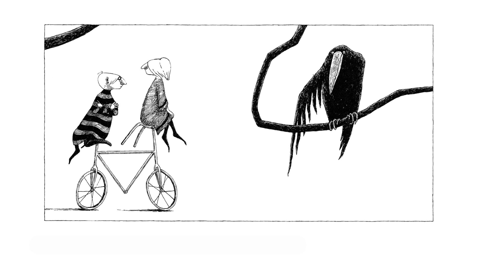 bicicleta-epipletica-03